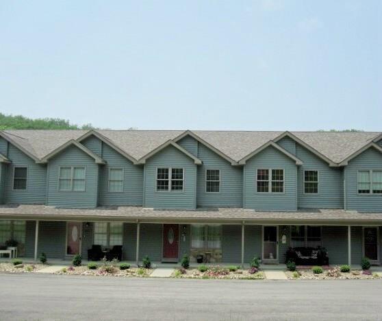 305  Wineberry Ridge Court