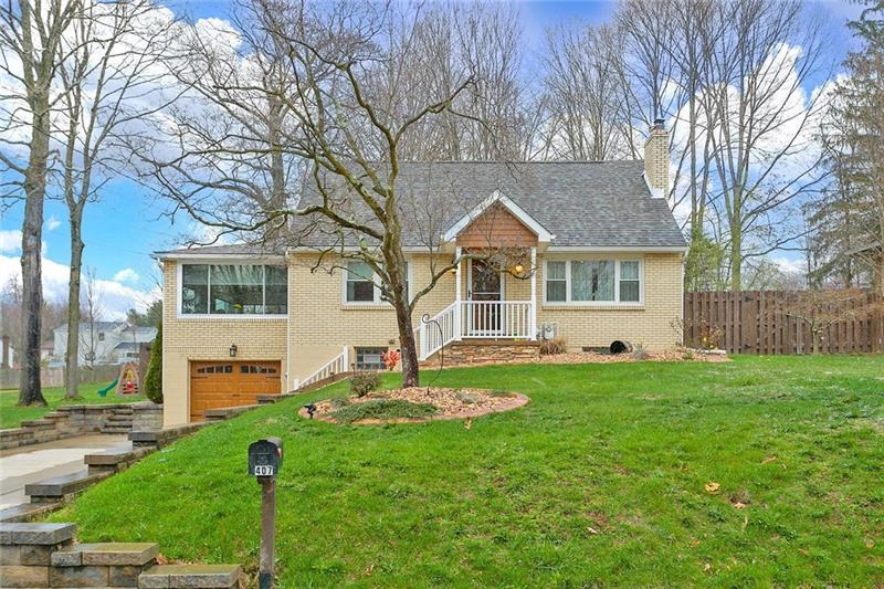 407 Home Dr